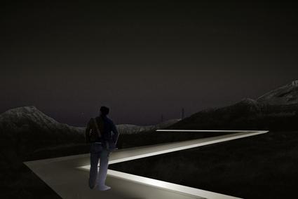 Light Path 01