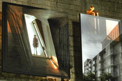 Premios de Arquitectura Girona 01