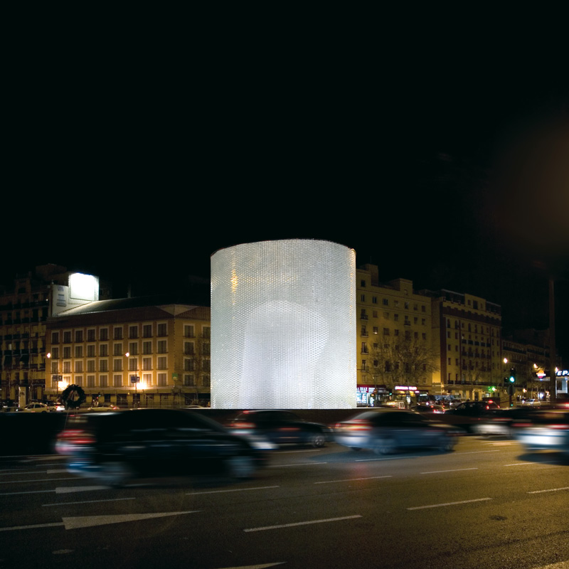 Monumento 04
