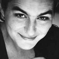 Anna Sbokou