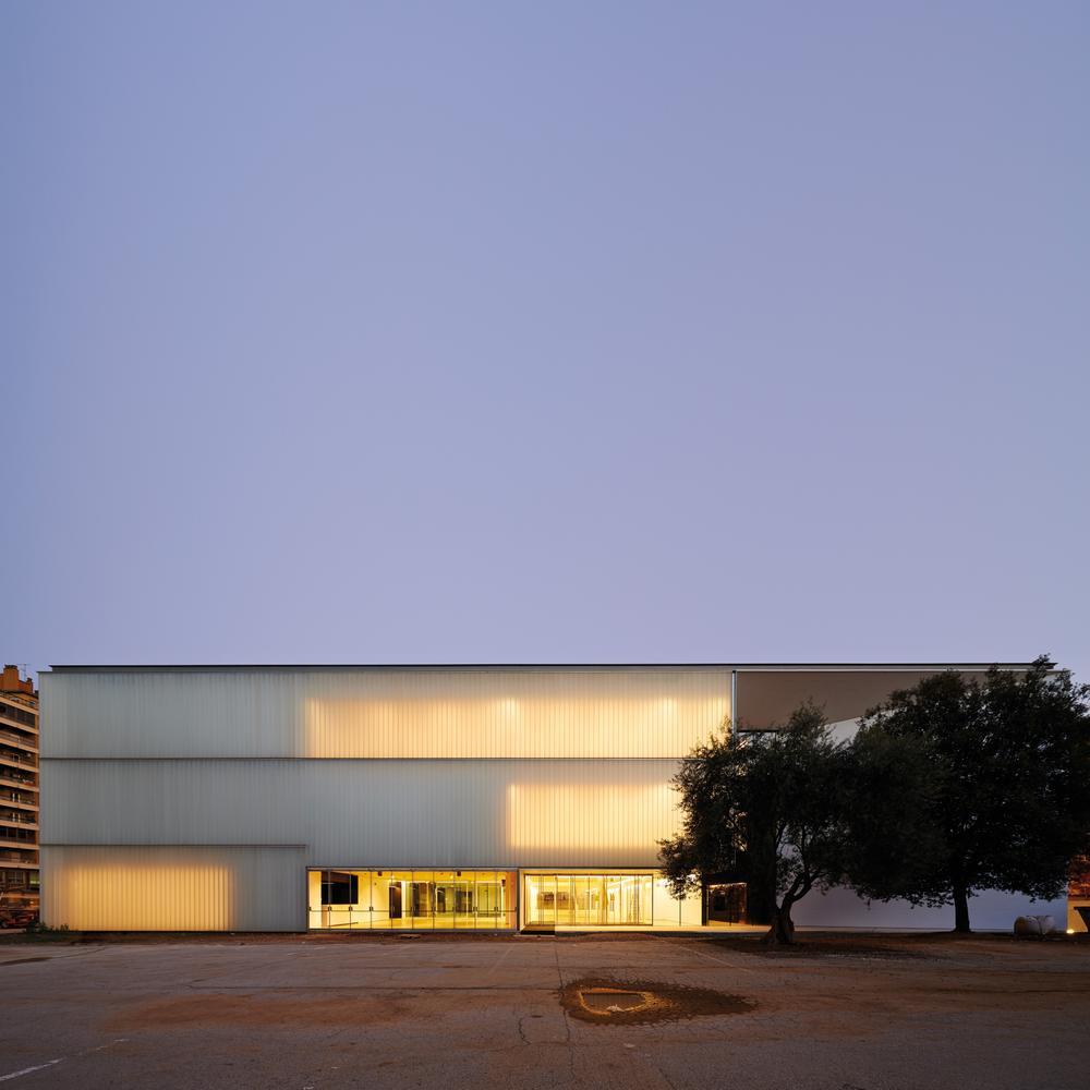 Biblioteca Carles Rahola_1