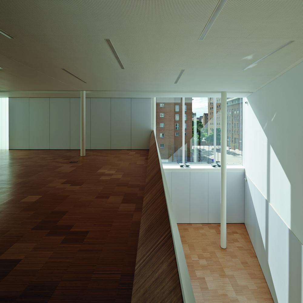 Biblioteca Carles Rahola_5