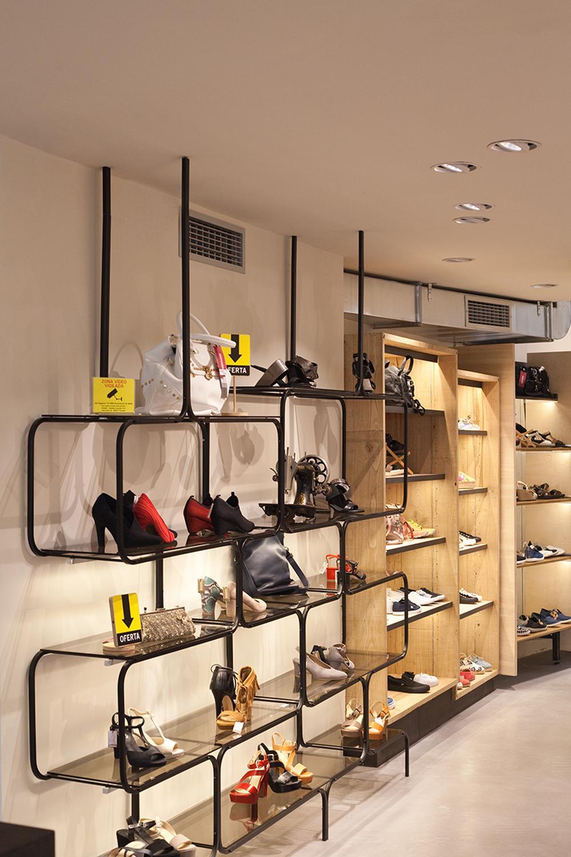 Casas Shoes_1