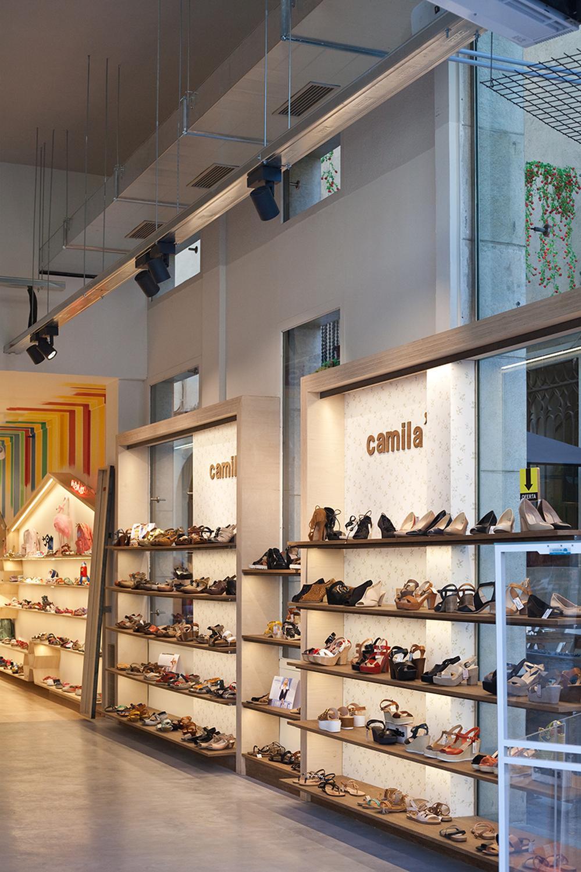 Casas Shoes_2