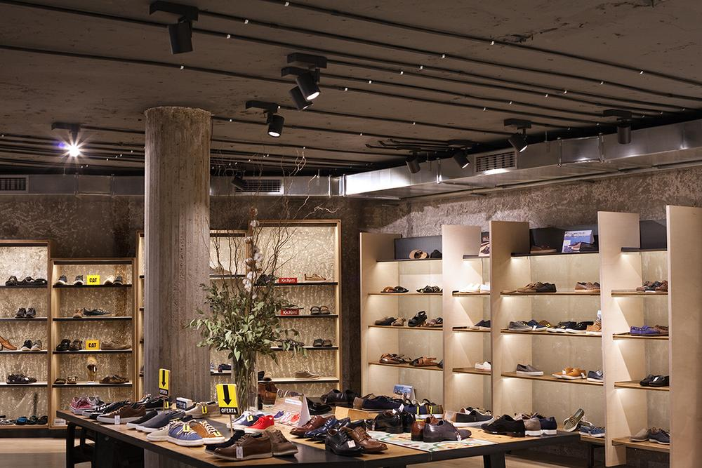 Casas Shoes_3
