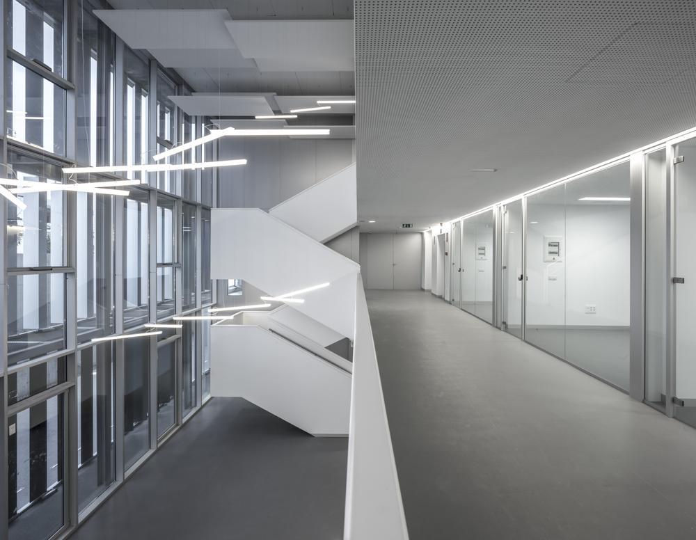 Edificio Pasarela_2