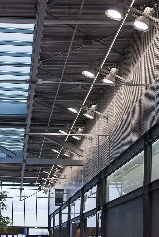 Centro Comercial E.Leclerc_4