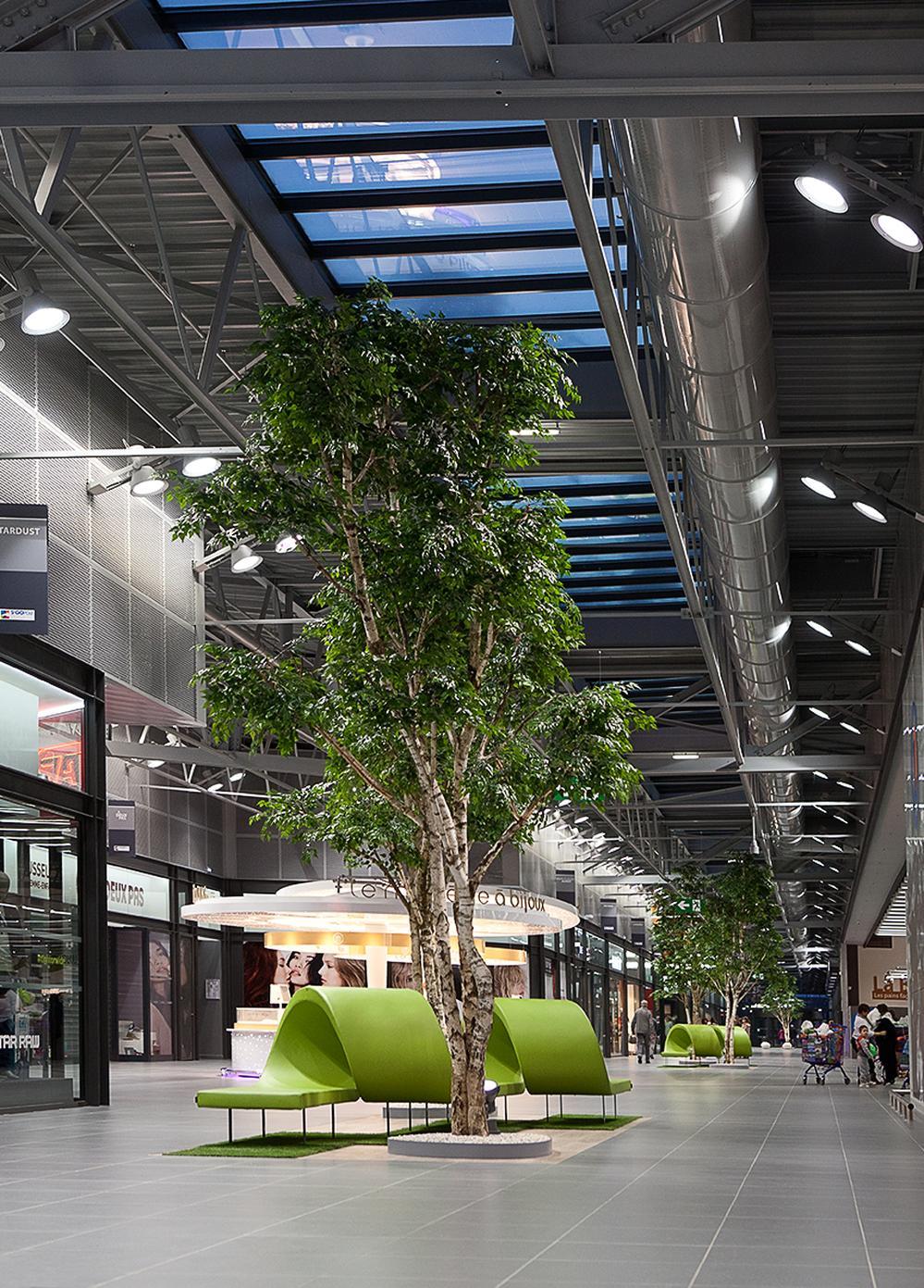 Centro Comercial E.Leclerc_6