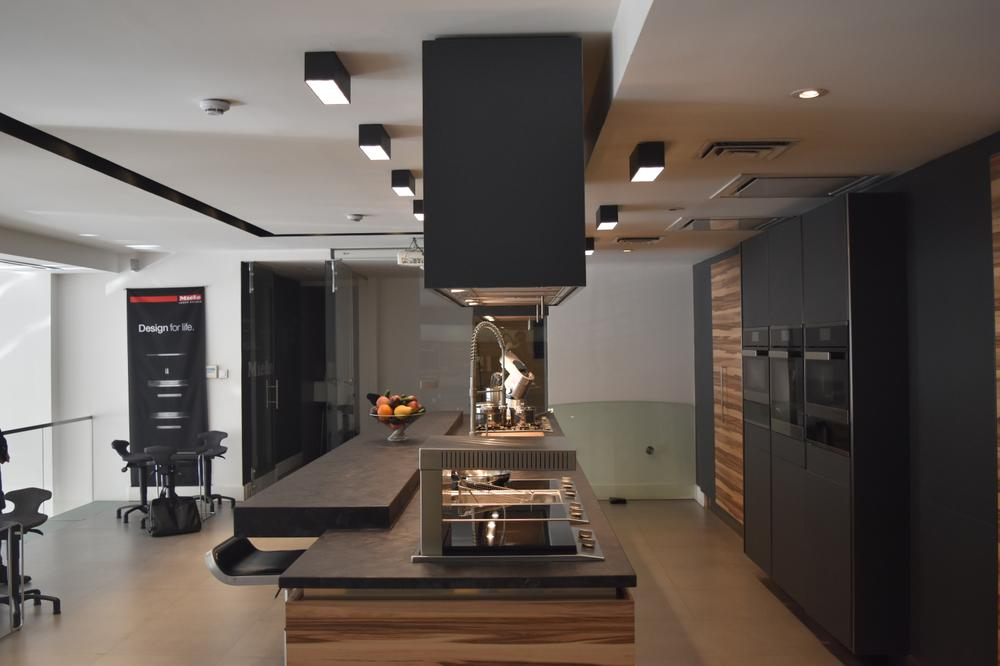 Miele showroom_2