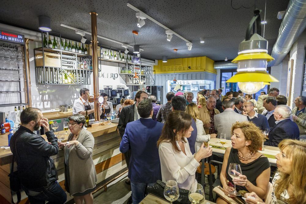 Restaurante el Lucero del Muelle_1