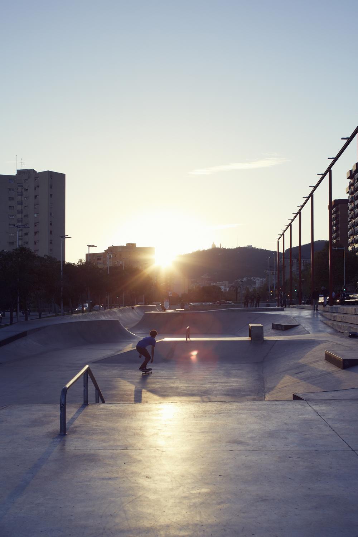 Skate Park_1