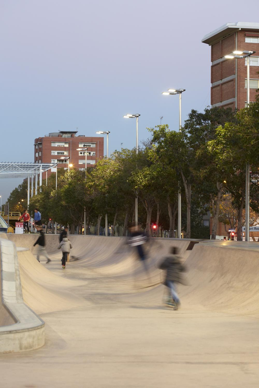 Skate Park_2