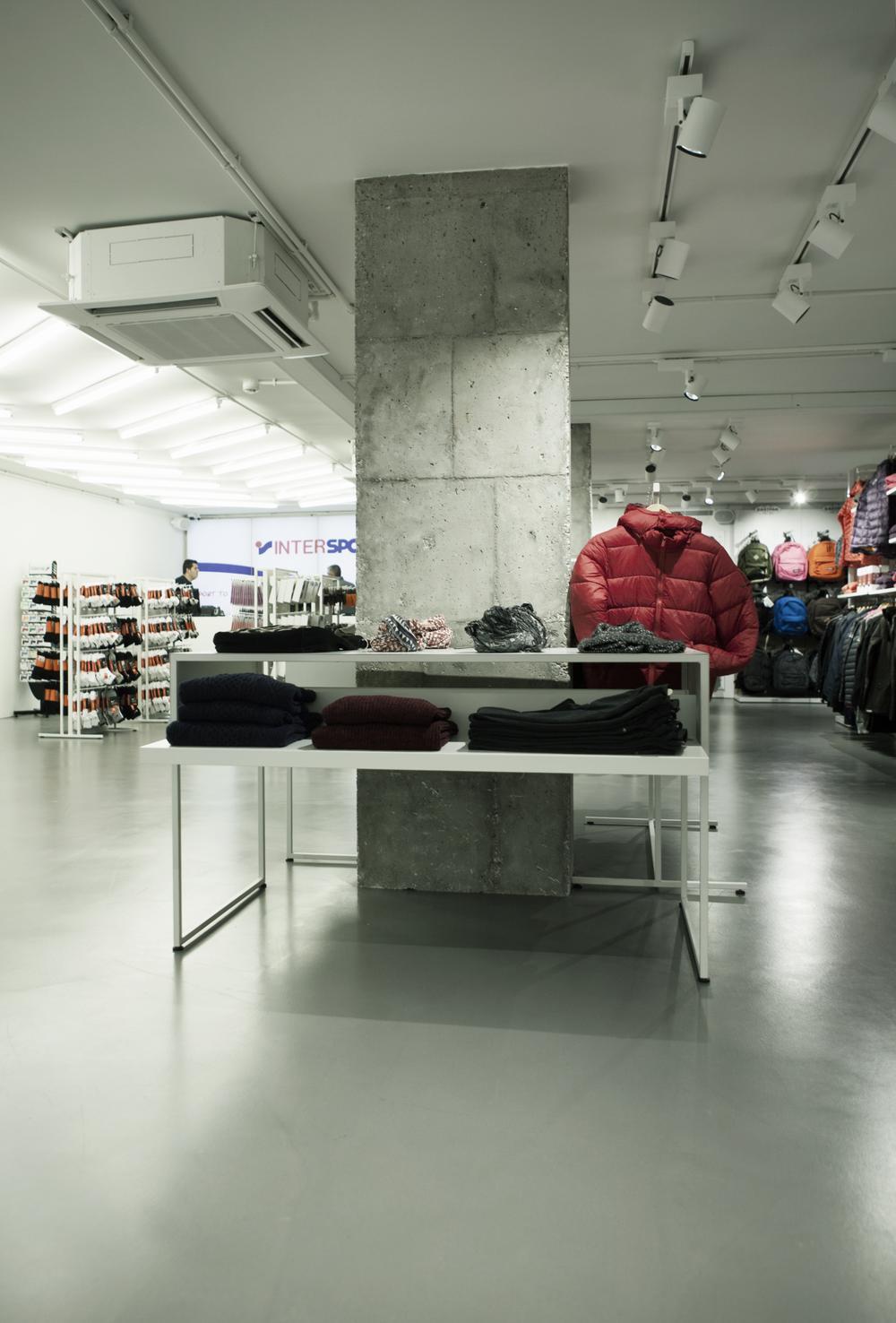 Tienda Intersport_3