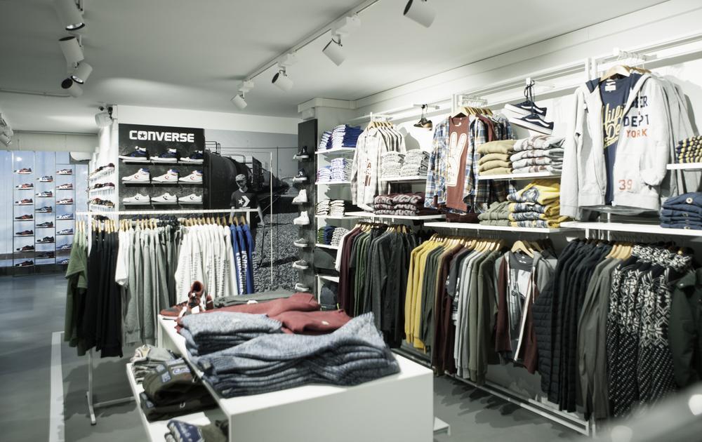 Tienda Intersport_4