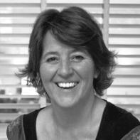 Isabel López Vilalta