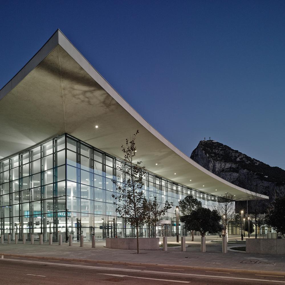 Gibraltar_3