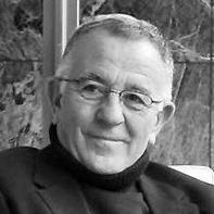 Pepe Cortés