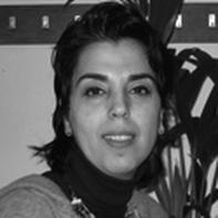Nurhan Abujidi
