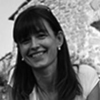 Esther Torelló
