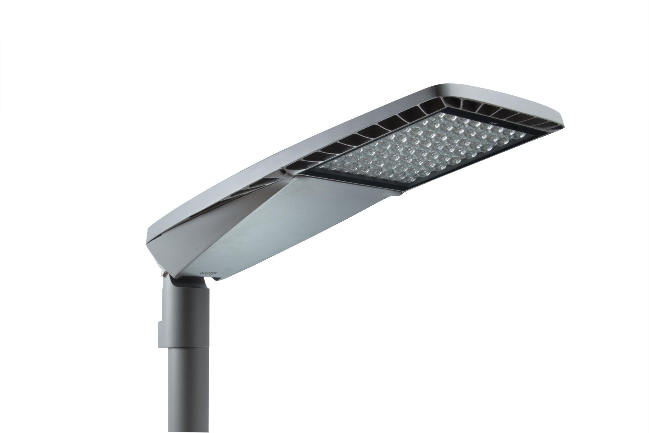 Lumière Pour Nouveau Urbain OwlLe De Point Led Éclairage Public Et mnv0wOyN8P